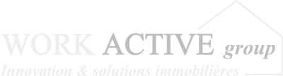 work active groupe logo blanc